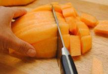 Никогда не смешивайте эти 7 фруктов! Они могут стать причиной смерти...
