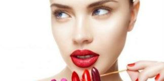 Советы визажиста: как подобрать правильный оттенок помады