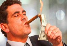 Знаки зодиака и финансы