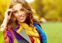 10 лучших сочетаний цветов в одежде