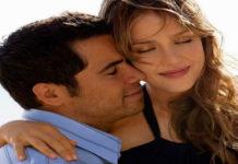 10 вещей, которые нужны тебе больше, чем муж