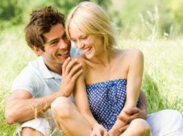 20 сообщений, которые значат намного больше чем «Я тебя люблю»