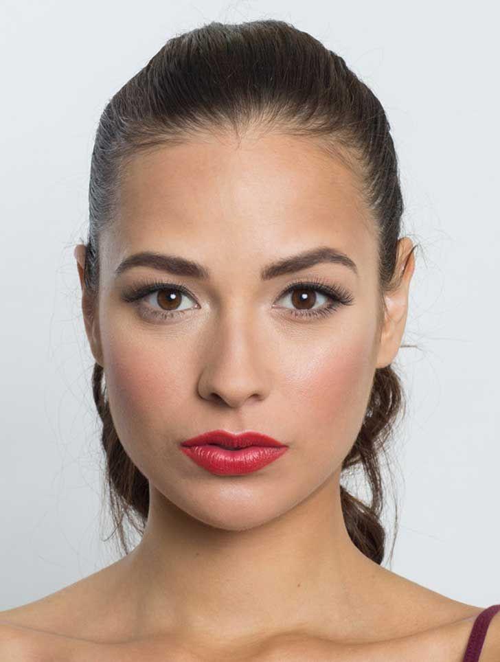 18 секретов красоты и полезные советы по макияжу