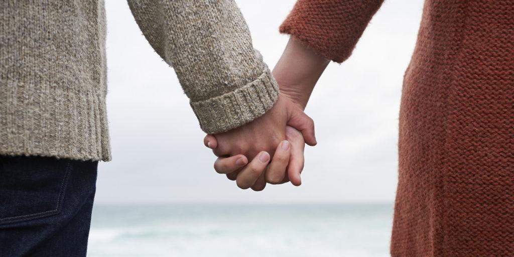 7 причин жениться на разведенной женщине с ребенком