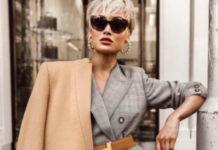 8 главных признаков, что ваш стиль сильно устарел
