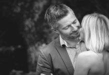 Цените женщин, что вас дома ждут… Стихотворение о семейных ценностях