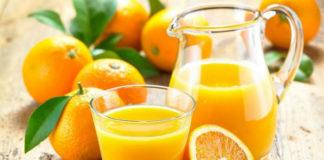 Этот сок — просто находка для щитовидной железы и женщин старше 50 лет! Узнай причину!