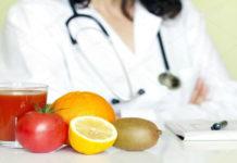 Известный кардиолог рекомендует эту диету, чтобы потерять 10 кг за одну неделю