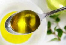 Касторовое масло и пищевая сода могут лечить больше, чем 24 проблемы со здоровьем