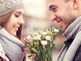 Мелочи, которые делают мужчины, когда они серьезно увлечены вами