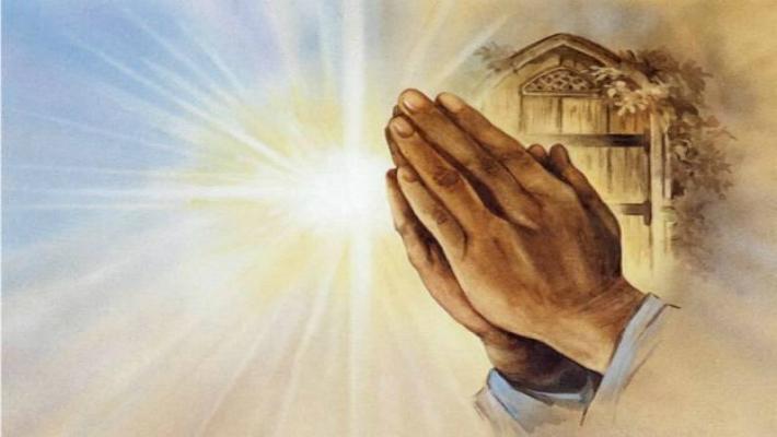 Пятнадцать Божьих подсказок человеку