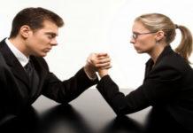 Самцы второй свежести… Жестокая правда отношений