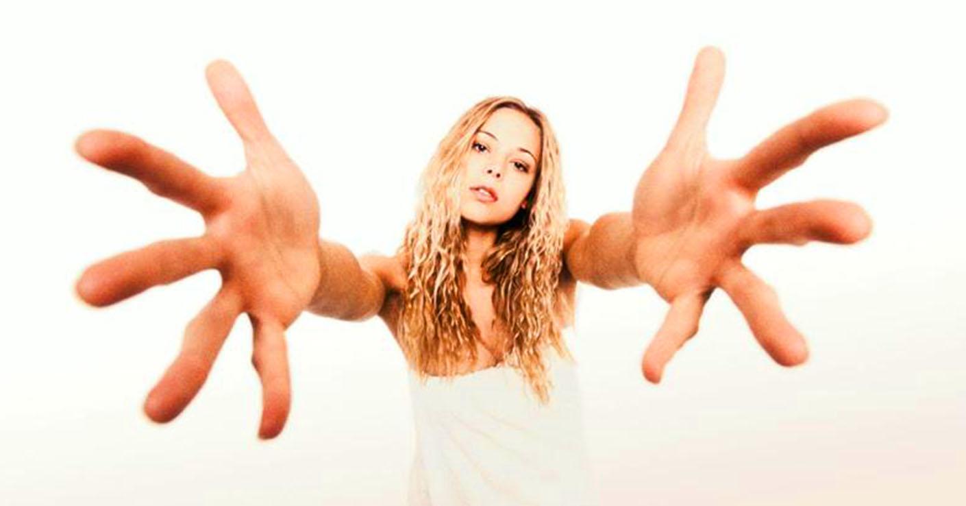 Как стать счастливыми в любви: 5 продуктивных советов