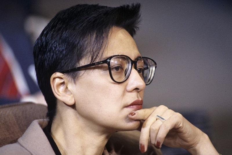 Жестокие правила для женщин,которые взрывают мозг от Ирины Хакамады