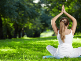 10 заповедей от фен-шуй для счастливой жизни