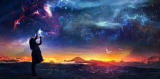Чтобы заладилось в жизни, нужно придерживаться 7 законам вселенной