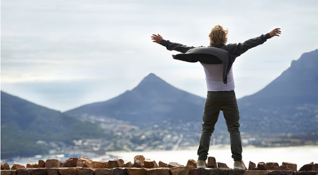 Три урока, которые изменят вашу жизнь к лучшему
