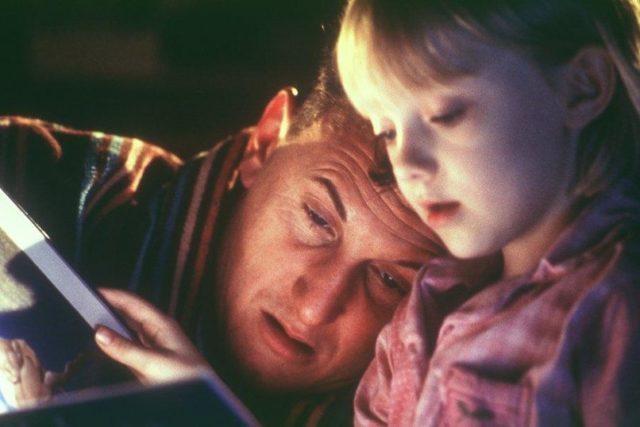 20 фильмов, которые могут заставить вас плакать