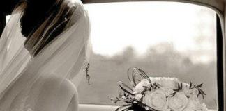 """Душевное жизненное стихотворение """"Выходила замуж, не любя"""""""