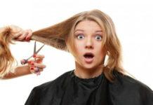 8 провальных причёсок, которые не подойдут никому