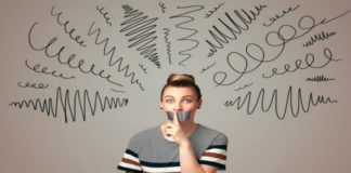 8 слов-паразитов, которые расскажут о вашем характере