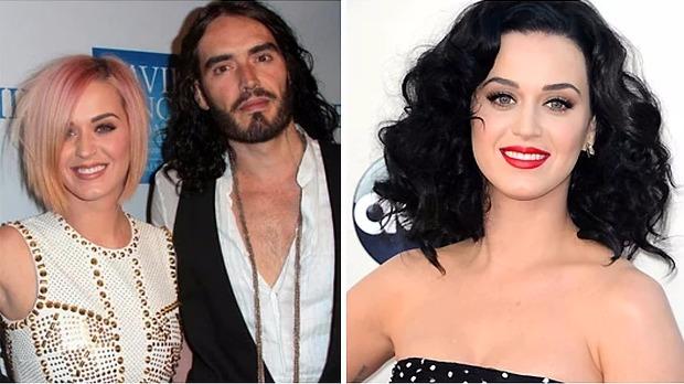 8 женщин знаменитостей, которым развод пошел на пользу