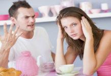 Беременная девушка попросила у его отца мелочи, но он проигнорировал ее