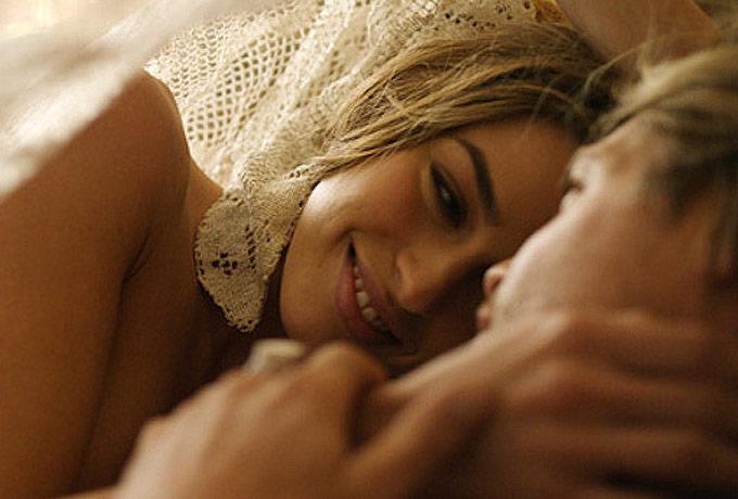 Несколько причин, почему раки — лучшие любовники, жены и мужья