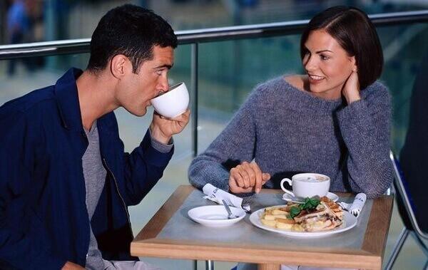 Черта, которая гарантирует женщине, что в нее будут влюбляться мужчины
