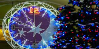 Что ни в коем случае нельзя делать накануне Нового года