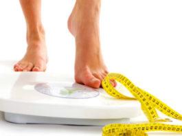 Диета «Экономная», после которой вы стремительно похудеете