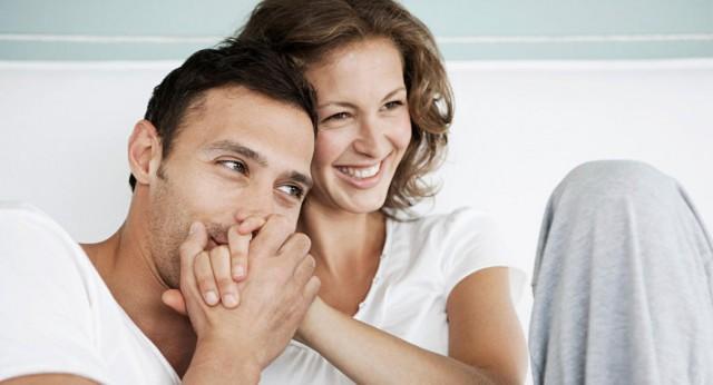 Идеальный супруг – 6 признаков