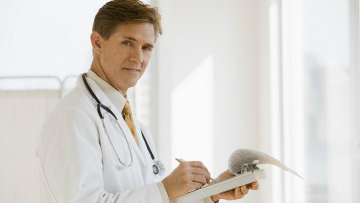 Известный кардиолог рекомендует рацион питания, который поможет сбросить 10 килограмм за неделю