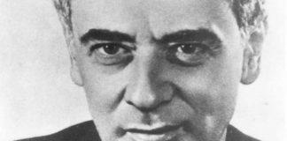 Лев Ландау: моя самая лучшая теория – это формула счастья
