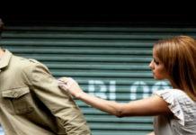 Мужчины перестают любить женщин из-за этого