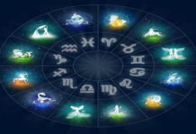 О каждом знаке Зодиака в стихах