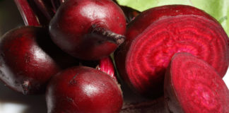 Овощ, который исцелит то, что неправильно функционирует в теле