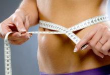 С помощью этого средства можно потерять 7 кг за 10 дней