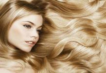 Смесь из 2 масел, после чего волосы станут блестящими и густыми