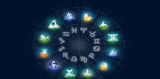 У каждого знака зодиака своя мелодия
