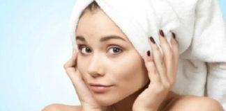 Узнайте, почему вредно обворачивать волосы полотенцем после душа