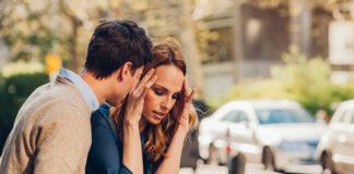 15 вещей, за которые тебе не стоит оправдываться