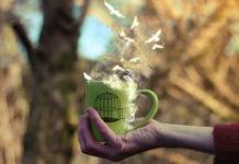 21 вещь, которые стоит отпустить
