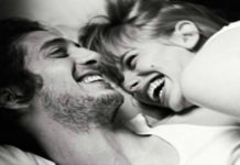 23 смешных сообщений, отправленные влюбленными