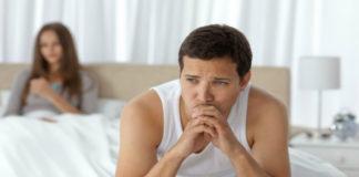 6 морально устаревших советов из прошлого для занятия любовью