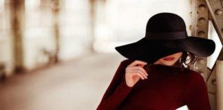 8 способов очистки головы от ментальной грязи