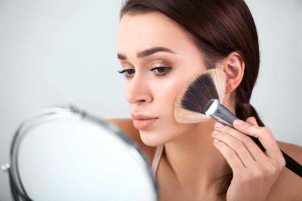 Советы по макияжу, которые должна усвоить каждая к 40 годам