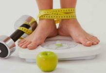 7 правил сидеть или не сидеть на диетах