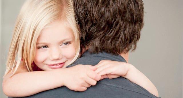 Дочь сказала, что поможет мне скучать по умершей маме