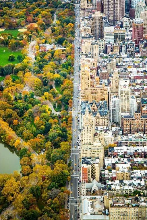 Фотографии, после которых вы посмотрите на мир иначе